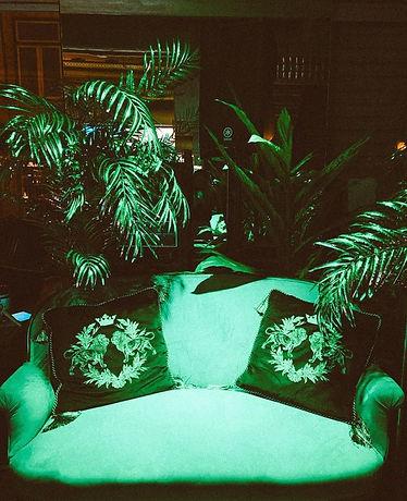 Navega Lounge