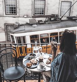 Dear-Breakfast-Chiado_3.png