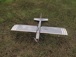 RC Avispad-25