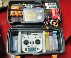 Flyer Kit (office tools)