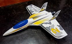 Funjet- Air Show