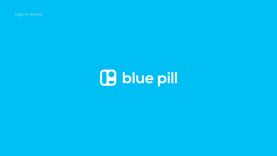 Blue Pill primary guidelines_page-0003.j