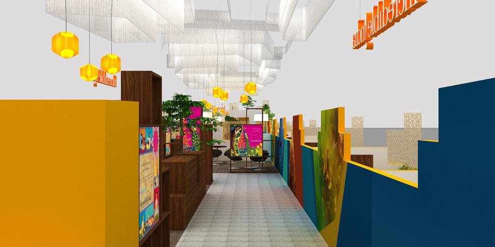 WTM-Gallery2.jpg