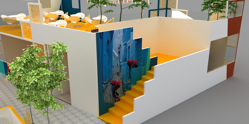 WTM-Staircase.jpg