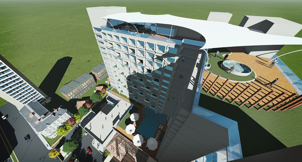 Studio0522-Hotel-Agra4.jpg