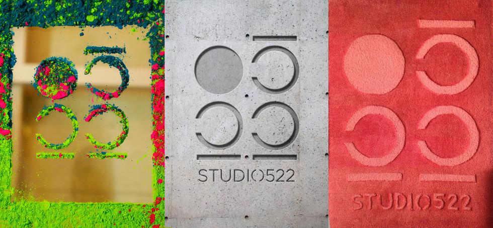 studio0522-branding4.jpg