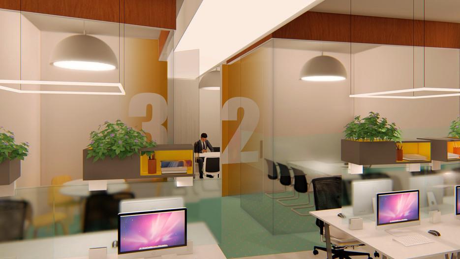 Studio0522-KS-4.jpg