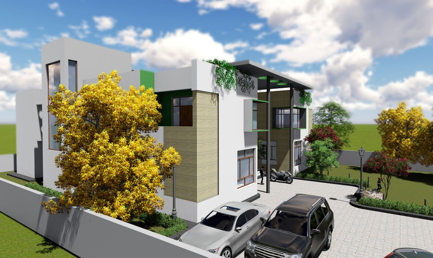 Studio0522-Twin house3.jpg