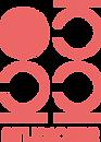0522 color logo.png