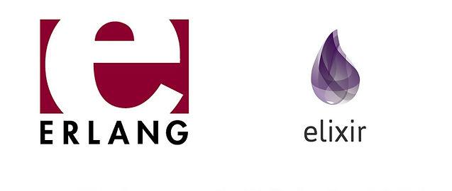 Erlang-and-Elixir_edited.jpg