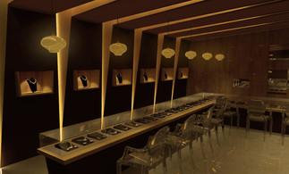 Studio0522-Sushila Jeweler1.jpg