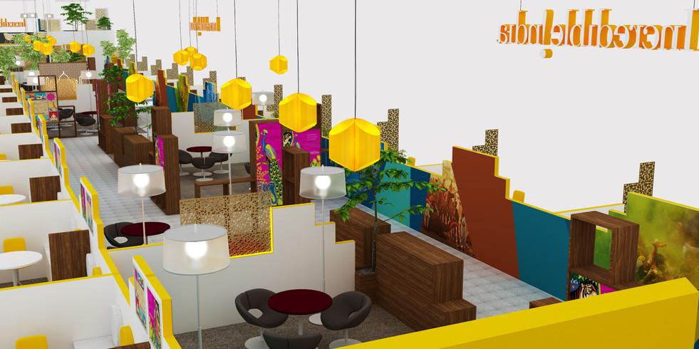 WTM-Gallery3.jpg