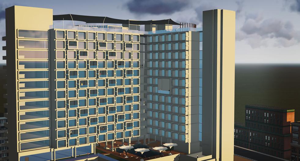 Studio0522-Hotel-Agra3.jpg
