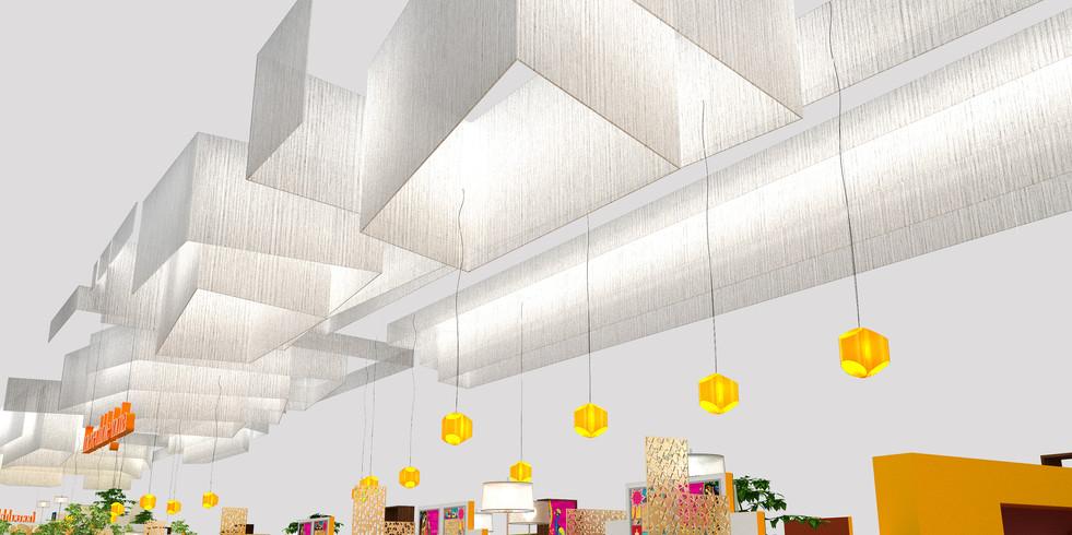 WTM-Ceiling3.jpg