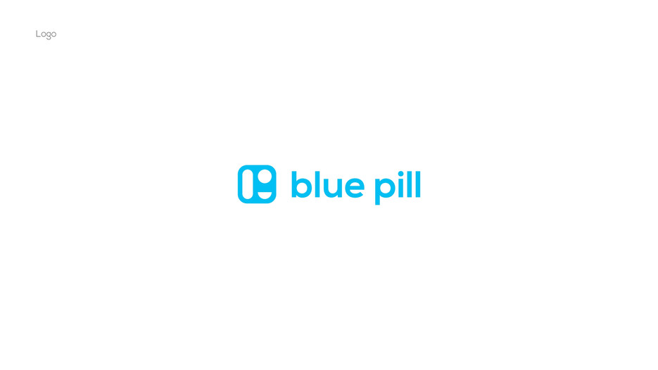 Blue Pill primary guidelines_page-0002.j