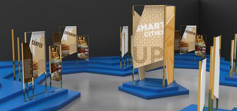 Smartcities-view1.jpg