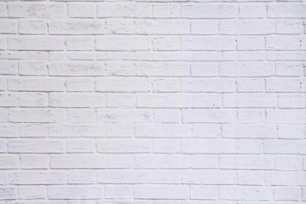 ホワイトレンガ