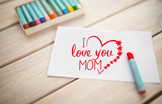 5 ways to spoil your mum on Mothers Day