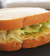 Cheese and Lettuce Sandwich.jpg