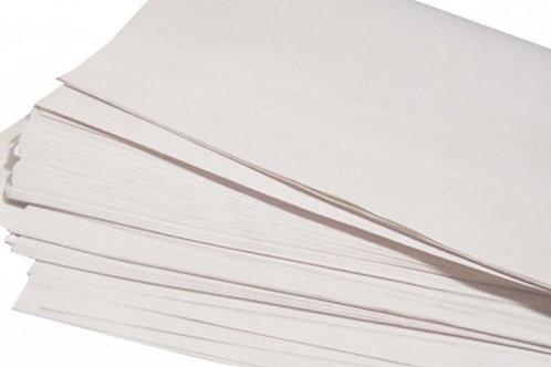 News Paper Offcuts