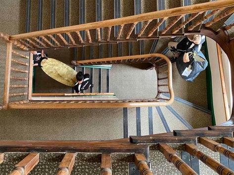 top floor flat removals.jpg