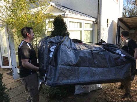 Phil & Aidi Waterproof carrybags.jpg