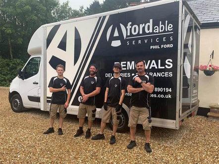 Afordable Services Team.jpg