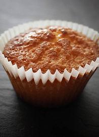 Lemon Drizzle cupcake.jpg