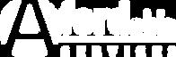 Aford logo White LR.png