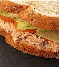 Tuna Salad Sandwich.jpg