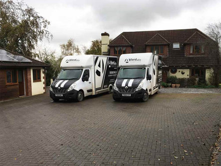 Full house removals remote area.jpg