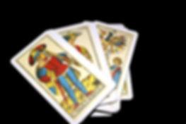 Tarot cards Newcastle
