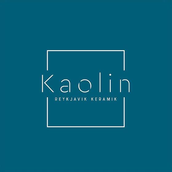 Kaolin-nafnspjald-blatt.jpg