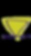 Logo 'zonder achtergrond'