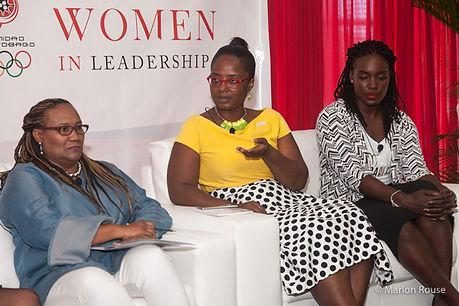 Women in Leadership 1.jpg
