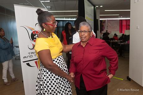 Women in Leadership 3.png