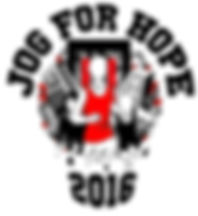 jog for hope