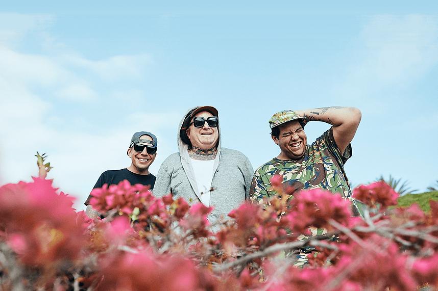 band-june-2019.png