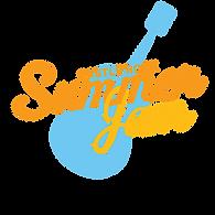 crsj_logo_web_no2019_2x.png