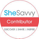 shesavvy_contributor.jpg