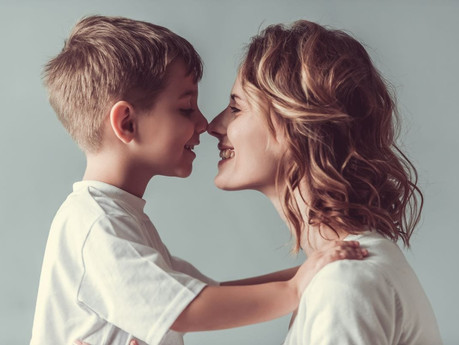 How To Use  Positive Parenting With ADHd