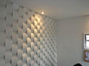 parede-gesso-3d.jpg