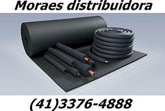 Borracha-elastomérica-em-tubos-e-mantas.