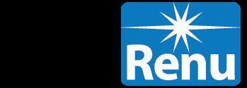 GlassRenu Logosinlogo.png