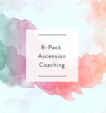 8-Pack Ascension Coaching.png