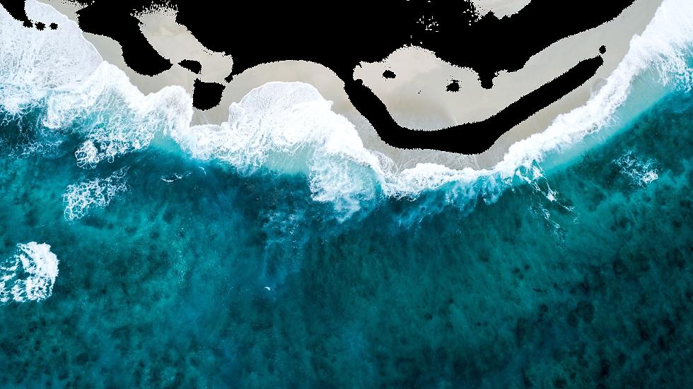 pngAerial View of Waves_edited_edited.pn