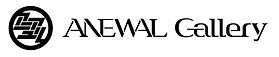 特定非営利活動法人 ANEWAL Gallery(アニュアルギャラリー)
