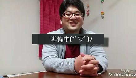MaCOのスタッフインタビュー(小川 裕徳さん)