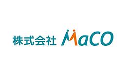 MaCO(岡山県岡山市)