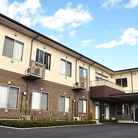 saidaiji_02.JPG